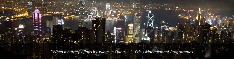 Crisis Management Programmes