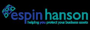 Espin Hanson Ltd